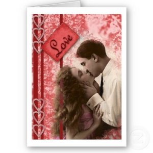 tl-vintage_couples_love_card_10