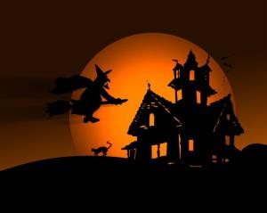 halloween-witch-1024x819