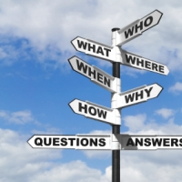 Questionable Answers to Unanswerable Questions