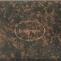 Autograph Art
