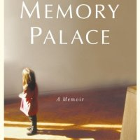 Memory Palace Review