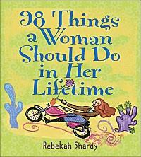 98 things