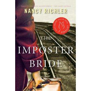 imposter bride Richler