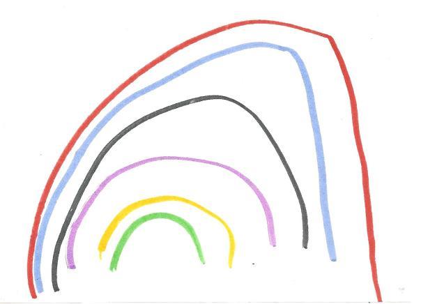 omayjas rainbow 001
