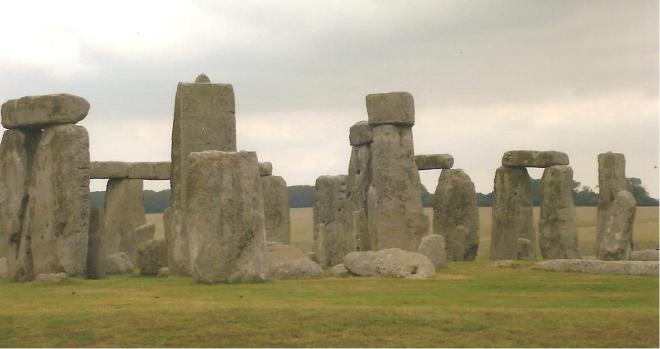 stonehenge 2 001