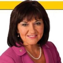 Linda Osinchuk