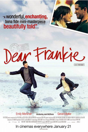 Dear_Frankie_movie_poster