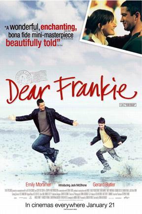 Dear_Frankie_movie_poster