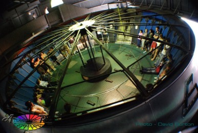 gravitron-dreamworld-800x536