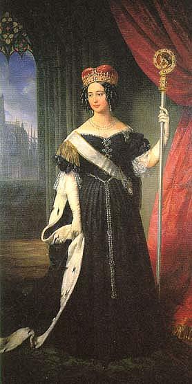 Maria_Theresia_Isabella_Austria_1816_1867_portrait