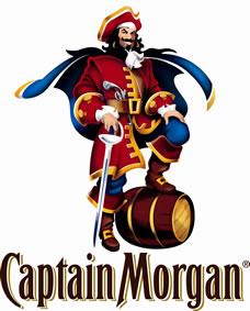 Captainlogo_2005