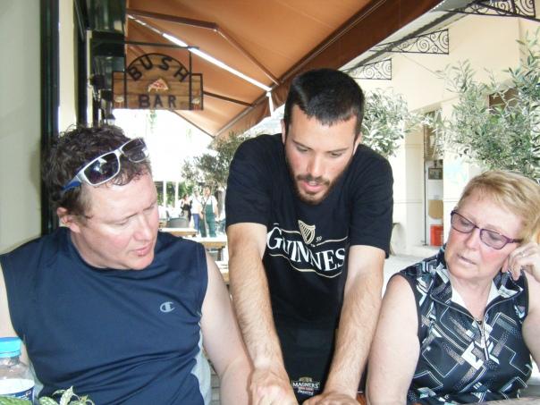 Greece 2014 030