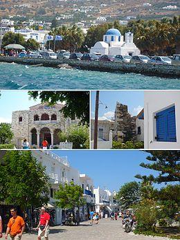 http://en.wikipedia.org/wiki/File:Paros-collage-c.jpg