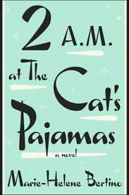 cats pajamas