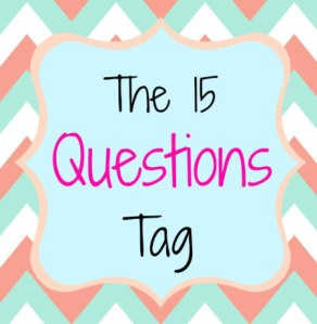 15-questions-tag